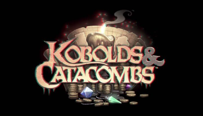 What's Coming in Kobolds & Catacombs - Hearthstone - MMORPG.com