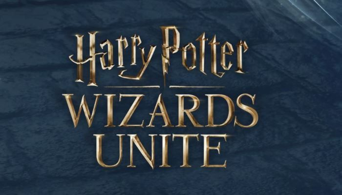 Niantic Unveils Harry Potter: Wizards Unite Mobile AR Game for 2018