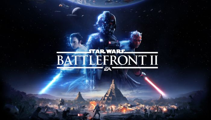 EA Wins Dubious Honor as Most Downvoted Reddit Post Ever for Star Wars Battlefront 2