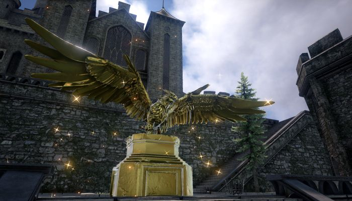 Blog Previews Changes to Chaos Servers, Announces Incoming Wipe - Dark and Light News