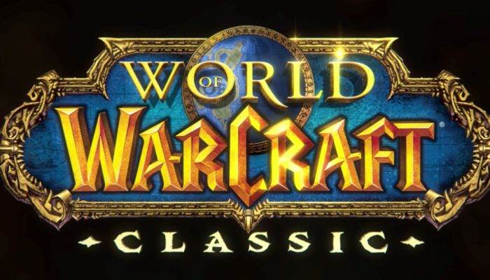 Official Classic Server Forums Aflame in Class Balance Debate - World of Warcraft - MMORPG.com