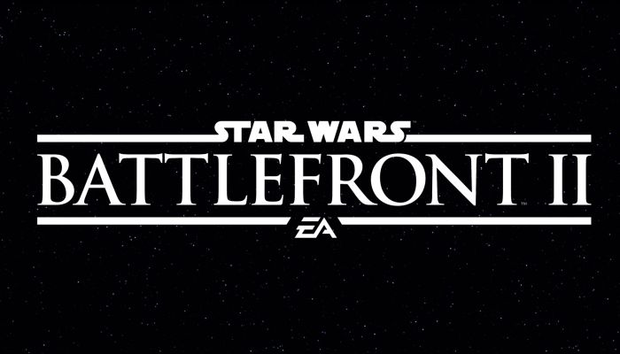 Star Wars Battlefront II - Reddit Claims ALL Characters Can be Unlocked in 24-Hours*