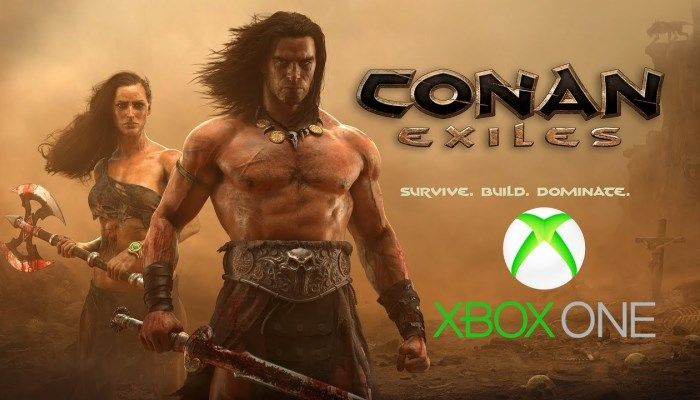 XBox One Preorder Price Increasing Next Week, But You Can Get It for $17.50 THIS Week - MMORPG.com