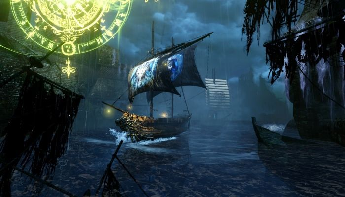 Team Working to Address Ongoing DDoS Attack  Against NA Servers - MMORPG.com