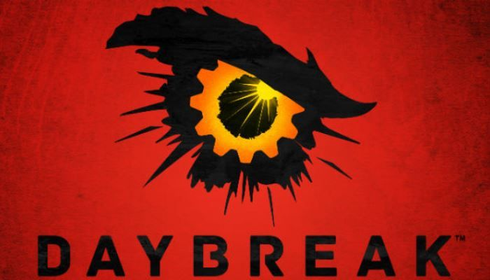 What's Daybreak Up To? Job Postings Hint at Multiple Online Games in Development