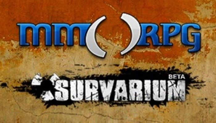 Be Sure to Check Out Our Live Stream PvE Event with the Devs - Survarium News