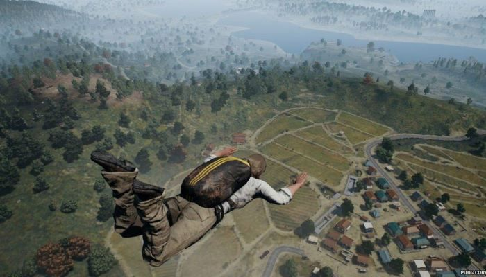 PUBG to Launch v1.0 at 11:00 pm Tonight, Server Downtime Starts at 6:00 pm PST - PlayerUnknown's Battlegrounds News