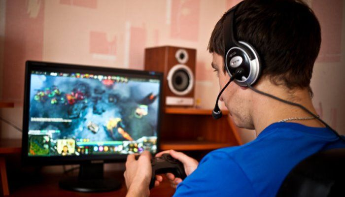 The World Health Organization to Add 'Obsessive Gaming Disorders' to Its Classification of Diseases
