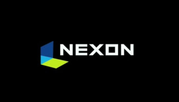 Nexon Going Great Guns for Mobile MMOs Including FFXI, LawBreakers a Disappointment