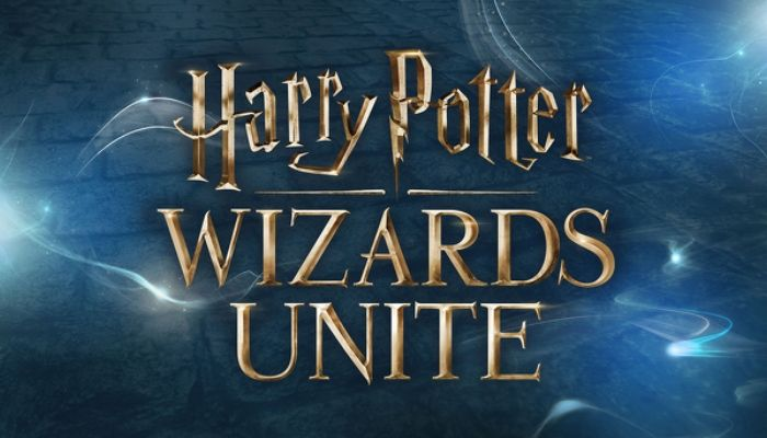 Harry Potter: Wizards Unite AR Game Gets a Release Window