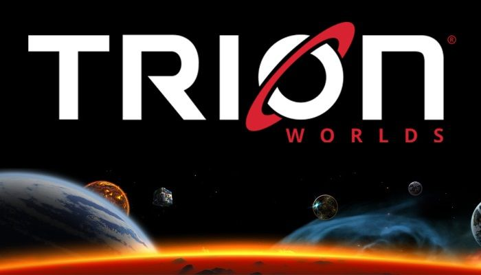 It's Spring Cleaning a Bit Early in Trion Games - PC Name Reclaim Ending January 31st