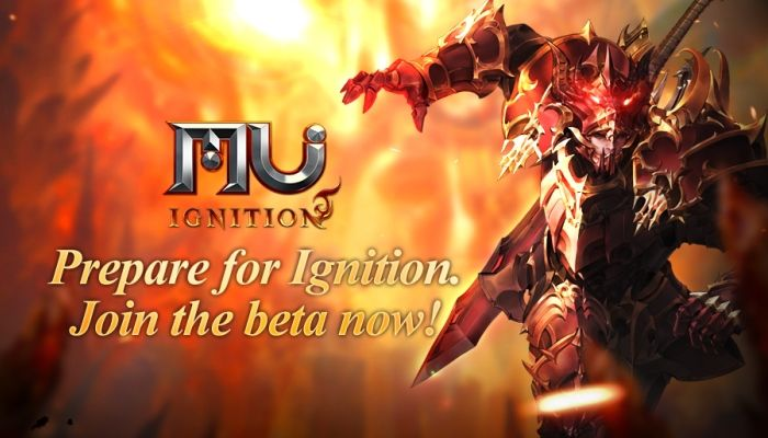Browser-Based MU Ignition Beta Begins Tonight, Prepping for Full Launch This Month
