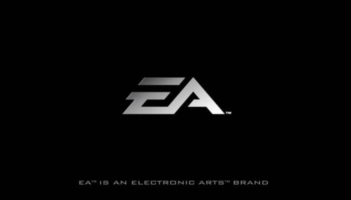 EA Files Patent for Matchmaking System Algorithm that Can Track Player Spending