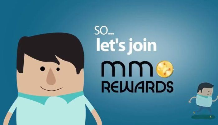 Insel Games Introduces MMORewards Program - MMORPG.com