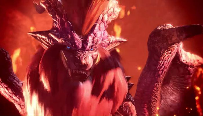 Monster Hunter World PC Version Delayed Until Fall to 'Get it Right'