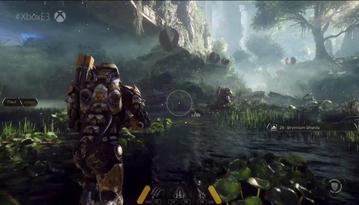 anthem ea game