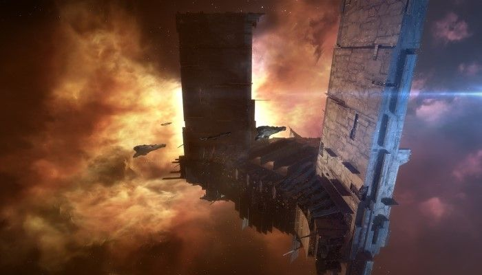 Upwell 2.0 to be Released on February 13th - MMORPG.com