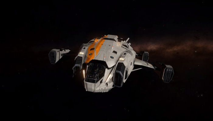 Videos Recap Recent 'Beyond: Chapter One' Livestream Events - Elite: Dangerous - MMORPG.com