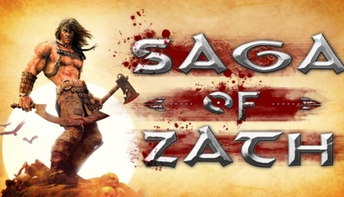 Saga of Zath is the New Limited Time Server Set to Release on January 24th - Age of Conan: Unchained News
