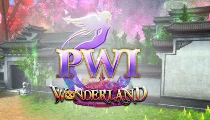 Wonderland Expansion to Launch January 31st with Big Changes to the Faction System - Perfect World International News