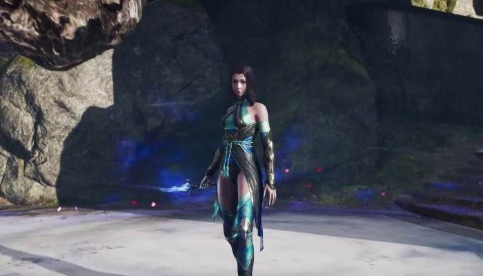 Epic to Close Paragon on April 26th - Paragon News
