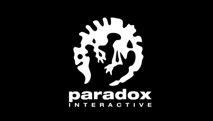 Paradox Making Progress to Develop World of Darkness + Vampire: The Masquerade News - MMORPG.com