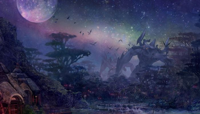 ESTgames Announces Cabal 2 Closure - Cabal 2 - MMORPG.com