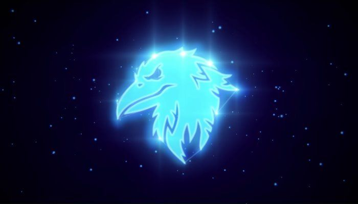 Ben Brode Announces Next HS Expansion: Year of the Raven with Lunara as the New Hero - Hearthstone - MMORPG.com