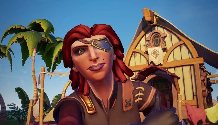 Final Beta Open to All as It Sets Sail Today & Runs Through March 11th - Sea of Thieves - MMORPG.com