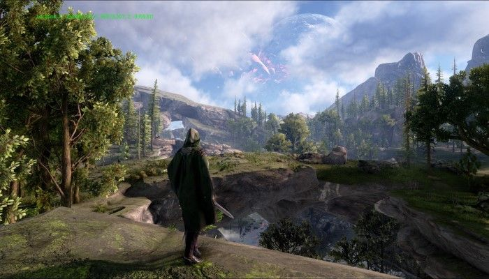 Latest Patch Fixes Tons of Bugs and Introduces a Few New Ones Too - MMORPG.com