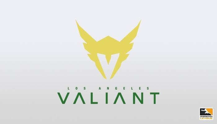 LA Valiant Pro Team to Host Events to Celebrate the Los Angeles Community - Overwatch - MMORPG.com