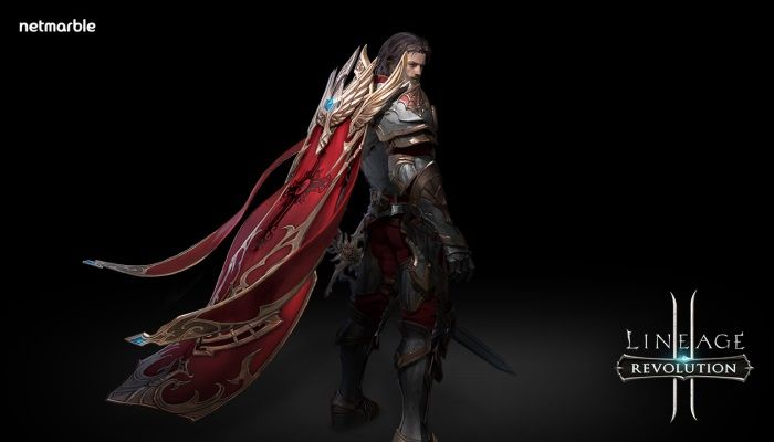 Two New Dungeons Added in Latest Update - MMORPG.com