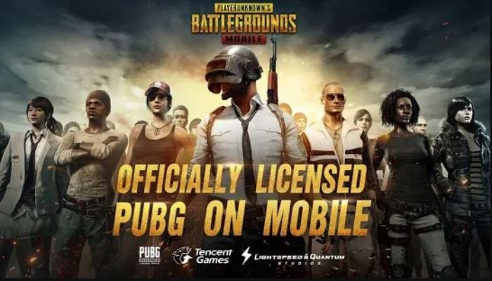 Limited 'Soft Launch' of Official PUBG Mobile Game Surprises Everyone (Not Really...) - MMORPG.com
