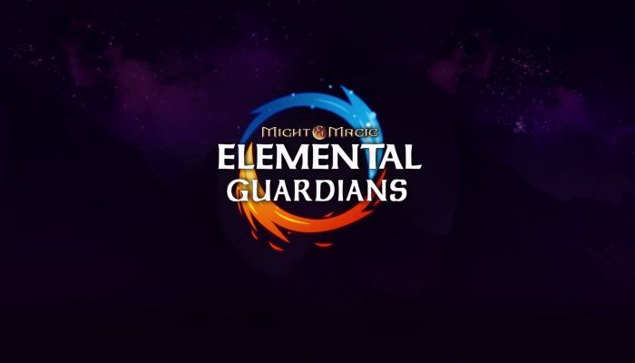 Might & Magic Elemental Guardians Announced for Mobile Devices
