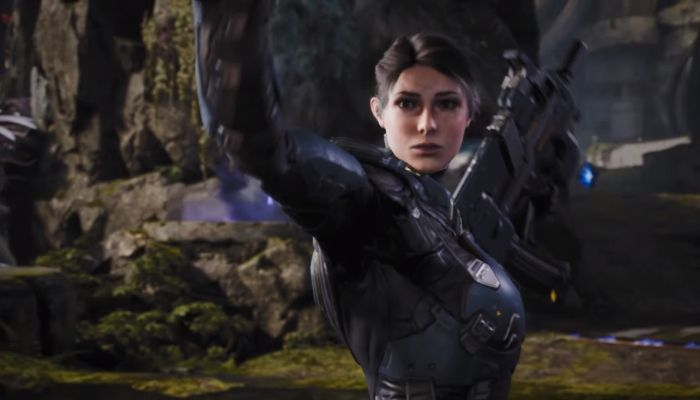 $12M Worth of Paragon Assets Released on the Unreal Engine Marketplace for Free