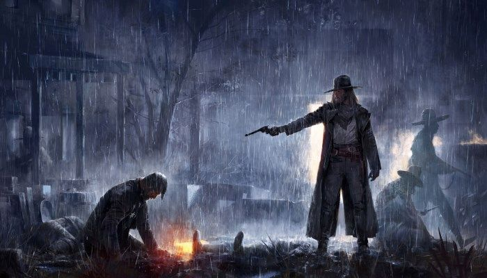 Large Patch to Overhaul Many Systems Coming This Week - MMORPG.com