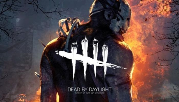 Behaviour Interactive Lays Out Robust 3-Year Plan to Grow the Game - Dead By Daylight News