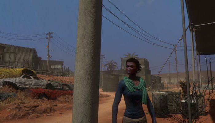 Dawn of the Morning Light Expansion Arrives - Set Sail for Africa - MMORPG.com