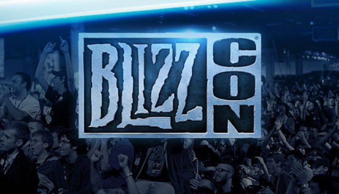 Blizzcon 2018 Dated for Nov 2-3 - Tickets Go On Sale Starting May 9th