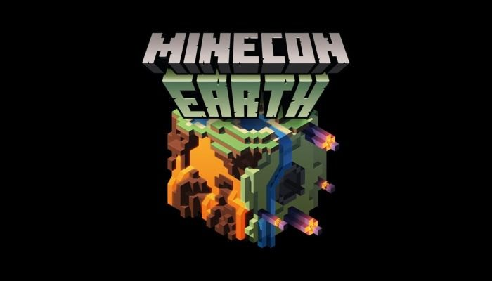 MineCon Earth 2018 Dated for September 29th - Minecraft - MMORPG.com