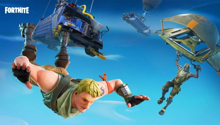 Port-A-Fort For When You Just Don't Feel Like Building + Replay System Incoming - MMORPG.com