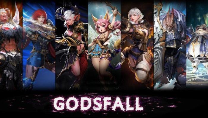 Portal Aoc Terra : New apex skills coming in godsfall update on april 17th mmorpg.com
