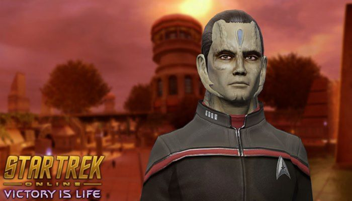 Cardassians Coming as a Playable Race in Victory is Life - MMORPG.com
