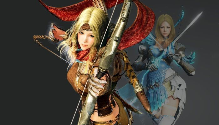 Executive Producer Addresses Class Balance, PvP, Progression & the Vision of Change - Black Desert Online News
