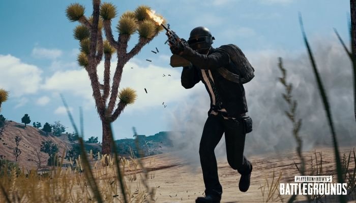 PUBG Corp to Balance Weapons by Nerfing Assault Rifles + Level 3 Helmet Changes - PlayerUnknown's Battlegrounds News
