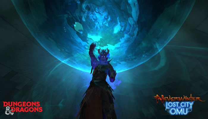 Lost City of Omu Arrives for XBox One and PlayStation 4 - Neverwinter News