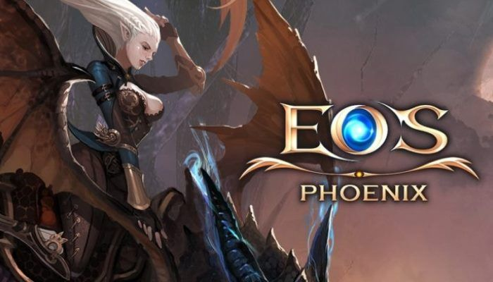 Is It Time to Check Back in to Echo of Soul? Goodies Might Help Decide - MMORPG.com