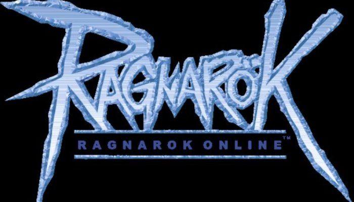 how to make ragnarok online server