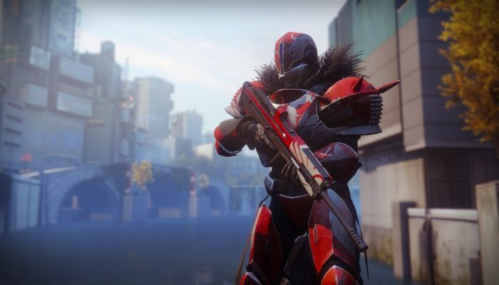 Bungie Brings on Community Content Creator as a Game Specialist - Destiny 2 News