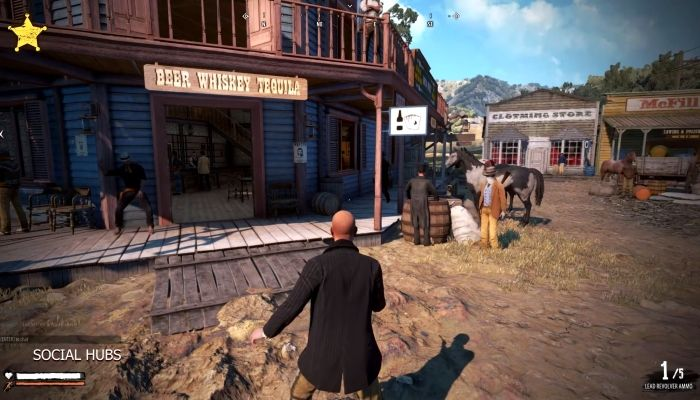 WWO Leaving Early Access & Ready for Steam Launch on May 10th - Wild West Online News